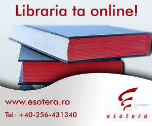 librarie online