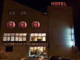 Hotel Larissa Timisoara