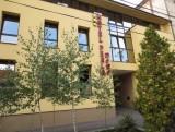 Hotel Perla D'oro Timisoara