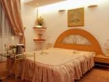 Hotel Roco Timisoara