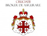 Cruciatii Broker Asigurare Timisoara