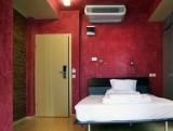 Hotel Do Stil Timisoara
