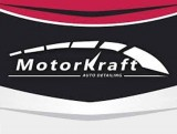 Service Motokraft Timisoara
