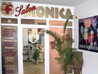 Salon Monica Timisoara Kappa Yes Timisoara