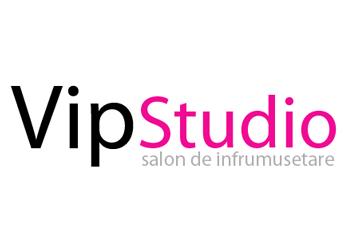 Salon Vip Studio Timisoara Yes Timisoara